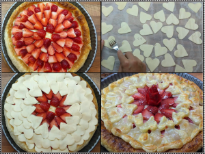 composicion-tarta-fresa